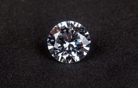 טבעת האירוסין המושלמת: טבעת היילו (halo)