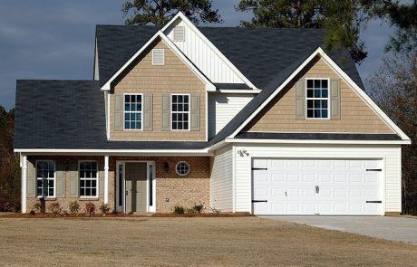 מהו הזמן הטוב ביותר לקנות בית?
