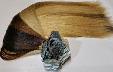 הקיץ הבא – מה מותר ומה אסור לעשות עם תוספות שיער